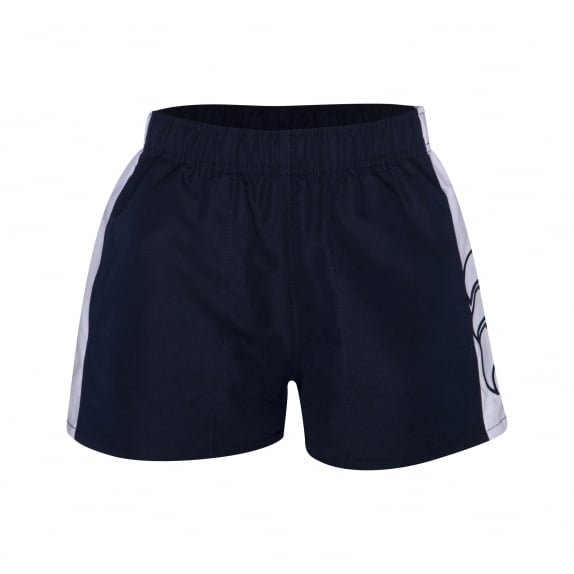 Kids Sports Shorts - Canterbury Australia fb5572d744