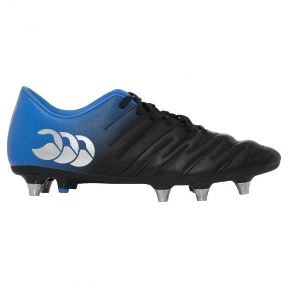 7aa88a562939 Mens Boots & Socks Mens - Canterbury Australia