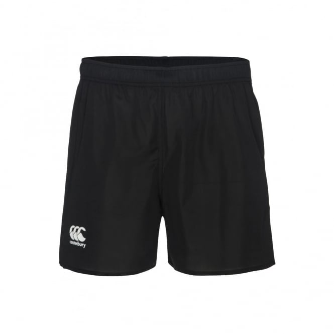 Classics POLYESTER SHORT