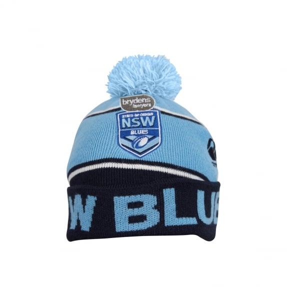 e7e550544e3 Mens Caps   Beanies NSW BLUES Mens - Canterbury Australia