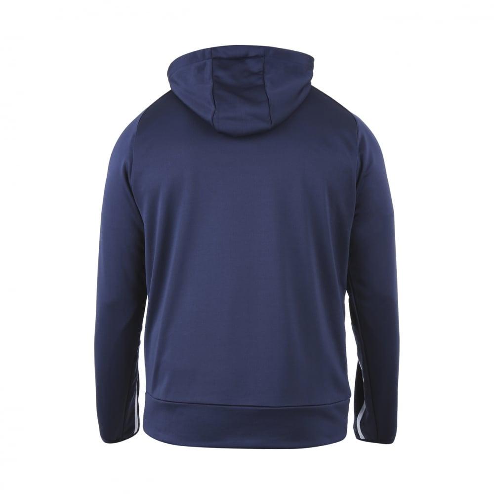 Pro hoodies