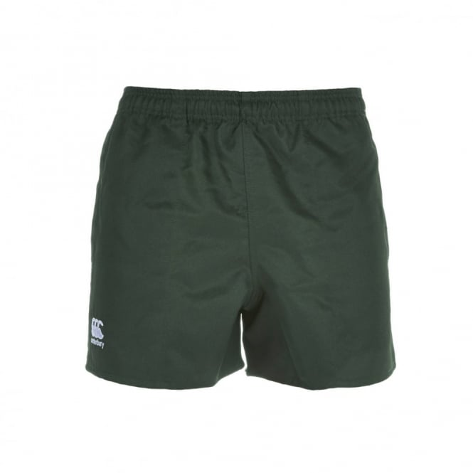 Classics PROFESSIONAL POLYESTER SHORT