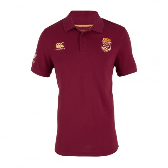 QLD SOO 2015 SERIES WIN POLO