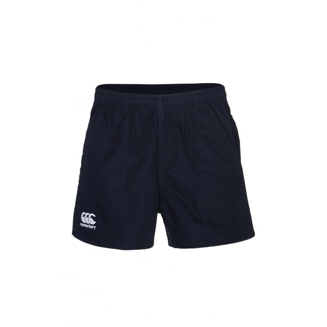 Classics RUGGED DRILL SHORT