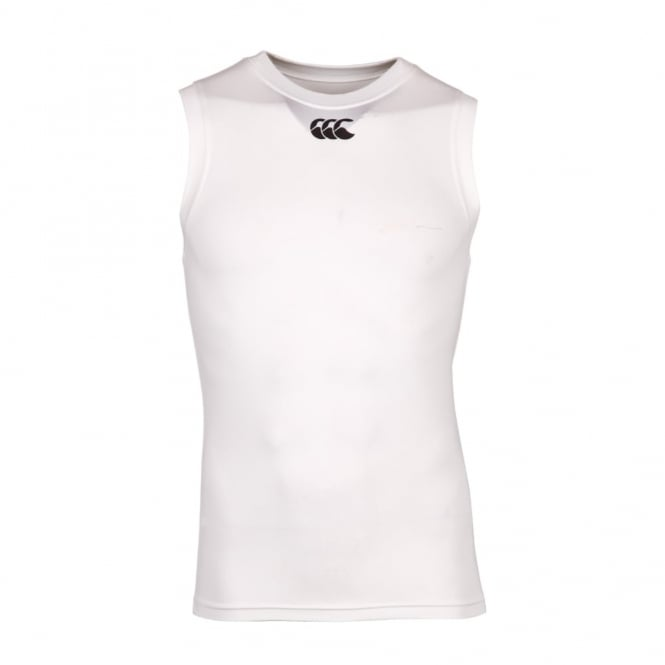 Sleeveless Hotwear T-Shirt