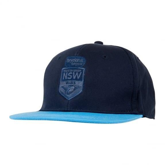 401de6d9475 Mens NSW Blues Accessories Sale - Canterbury Australia