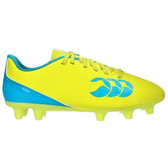 43e69742b30 Kids Footy Boots - Canterbury Australia