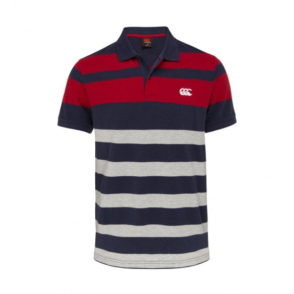 180f230dc Mens Polo Shirts - Canterbury Australia