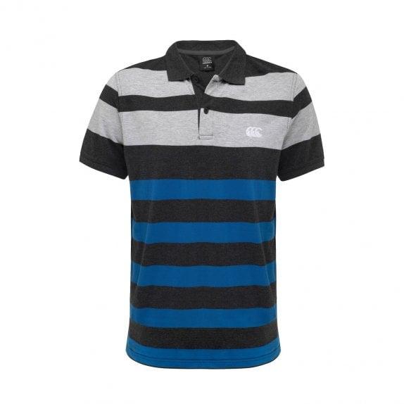 1bd0f4382 Mens Polo Shirts - Canterbury Australia