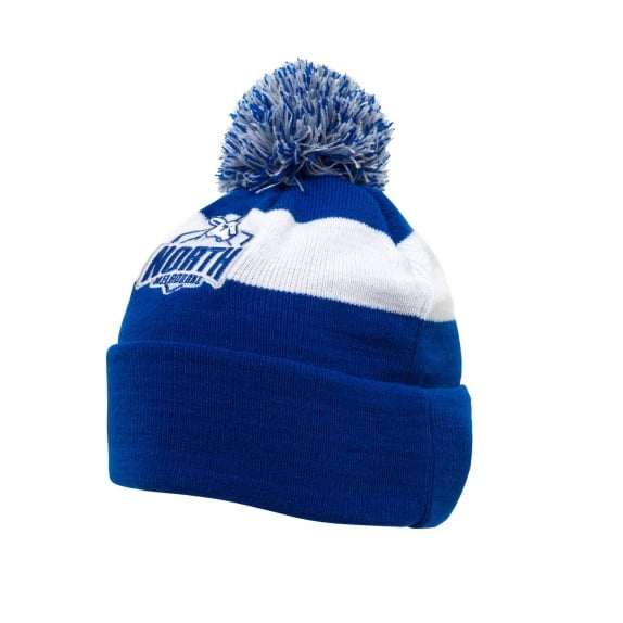 SUPPORTERS BEANIE 2018