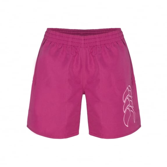TACTIC SHORT MAGENTA HAZE