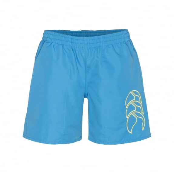 TACTIC SHORT MALIBU BLUE