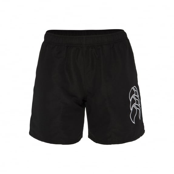 TACTIC SHORT - WOMENS