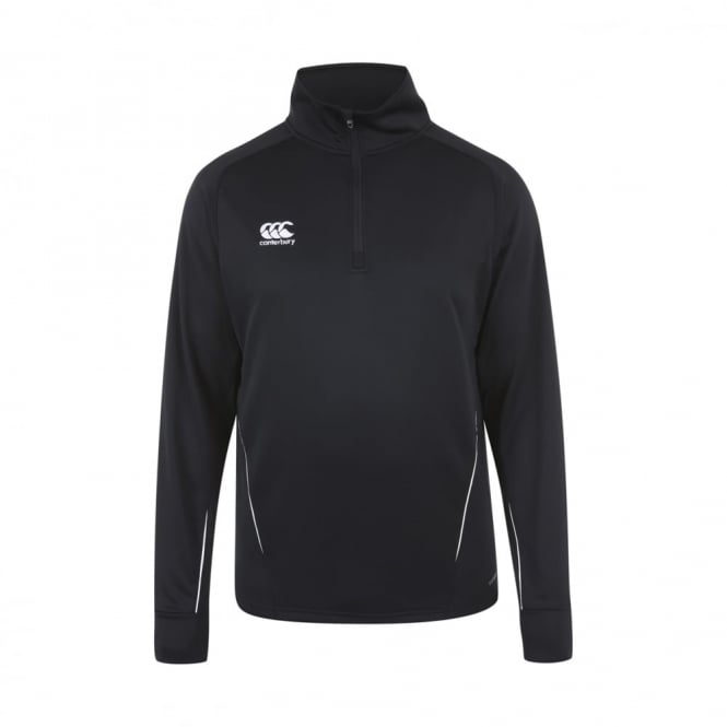 Classics TEAM 1/4 ZIP TRAINING TOP