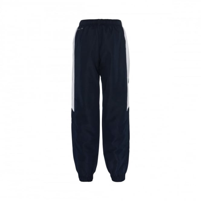 TEAM SIDE PANEL TRACKPANT - JUNIORS