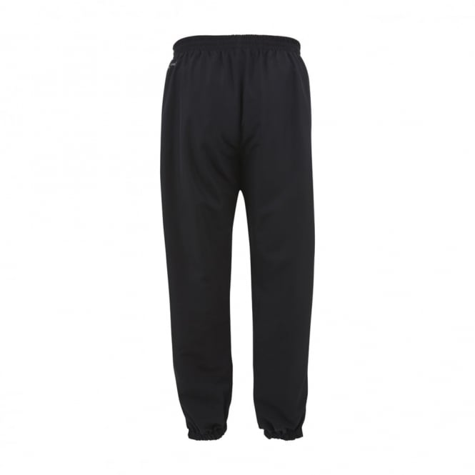TEAM SIDE PANEL TRACKPANT