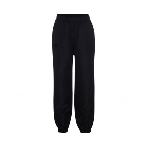 TEAM TONAL SIDE PANEL T/PANT - JUNIORS