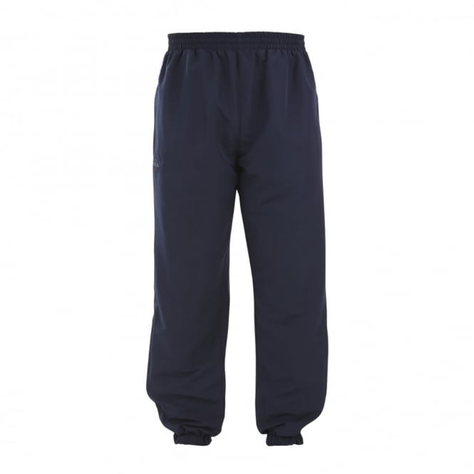 TEAM TONAL SIDE PANEL T/PANT