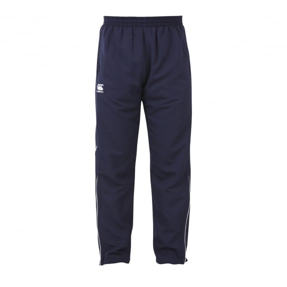TEAM TRACKPANT