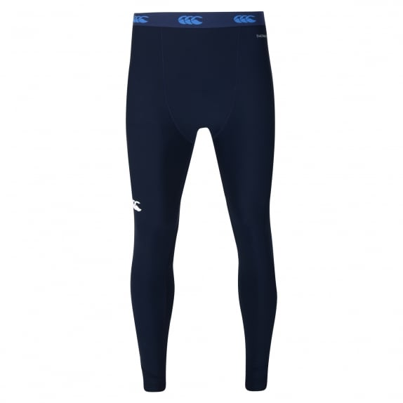 1e5f3a119c Canterbury Compression & Baselayer - Canterbury Australia