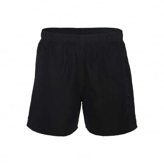 TONAL TACTIC SHORT BLACK