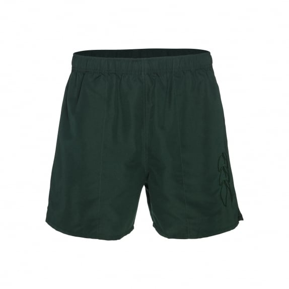 TONAL TACTIC SHORT FOREST
