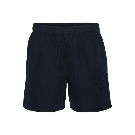 TONAL TACTIC SHORT NAVY