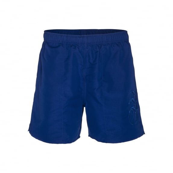 TONAL TACTIC SHORT ROYAL