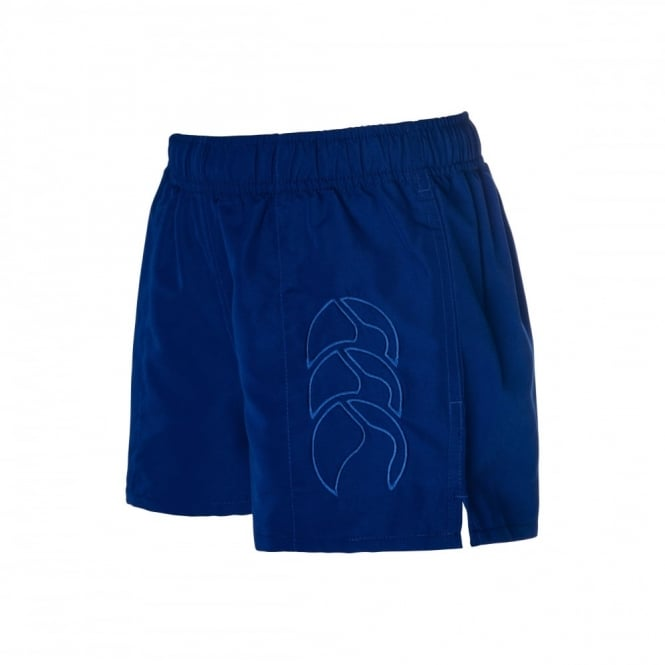 TONAL TACTIC SHORTS - JUNIORS