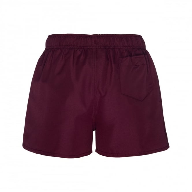TONAL TACTIC SHORTS