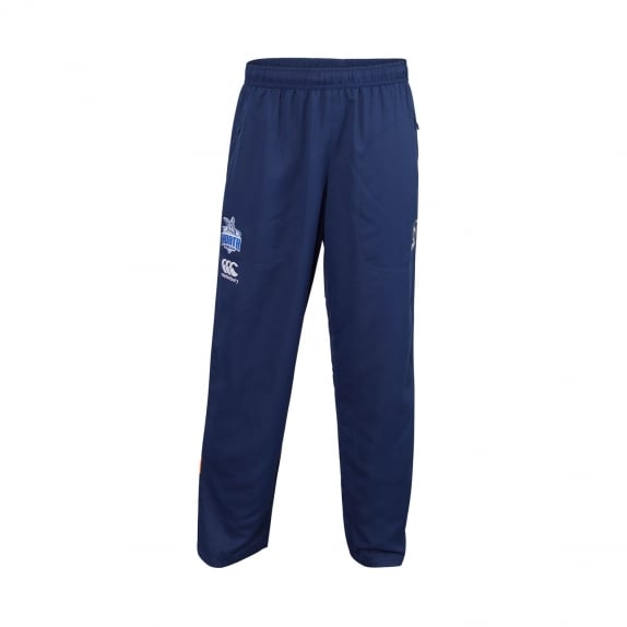 TRACKPANT 2018