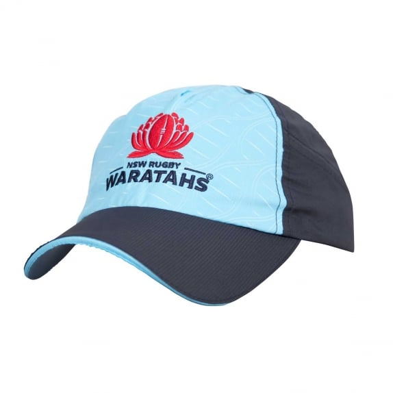 TRAINING CAP 2018