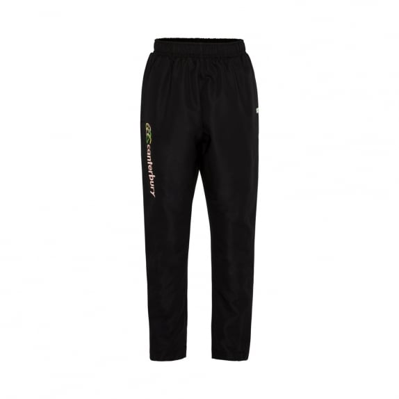 UGLIES ENERGY TRACKPANT - GIRLS
