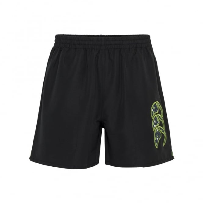 UGLIES MATRIX TACTIC SHORT - BIG & TALL