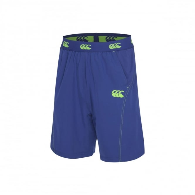ULTRALIGHT SHORT