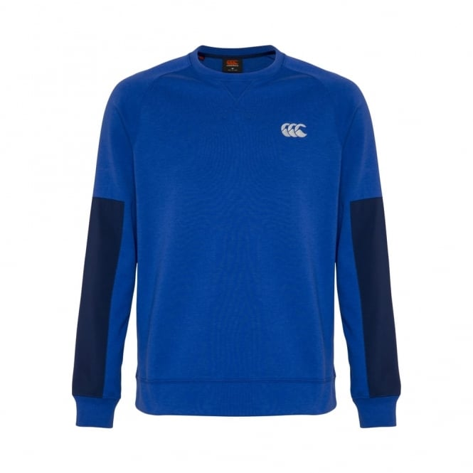 Urban Crew Sweat Big Tall Mens From Canterbury Australia