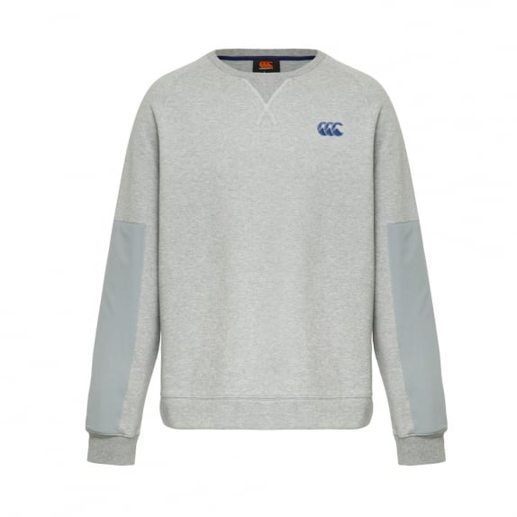 URBAN CREW SWEAT
