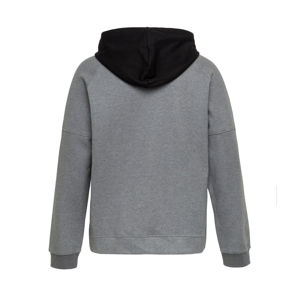 Big & Tall Blue Fleece Zip-Front Hoodie Keeping this secret is one of the ways we keep bringing you top designers and brands at great prices. $ Comparable value $ Save up to 48%.