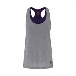 170ad85e4c925 Canterbury Sportswear - Official Canterbury Australia Online Store