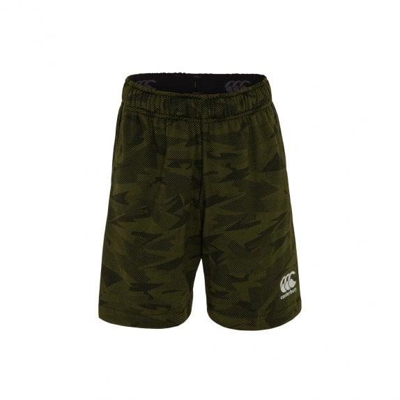 92efb86d6a Kids Sports Shorts - Canterbury Australia