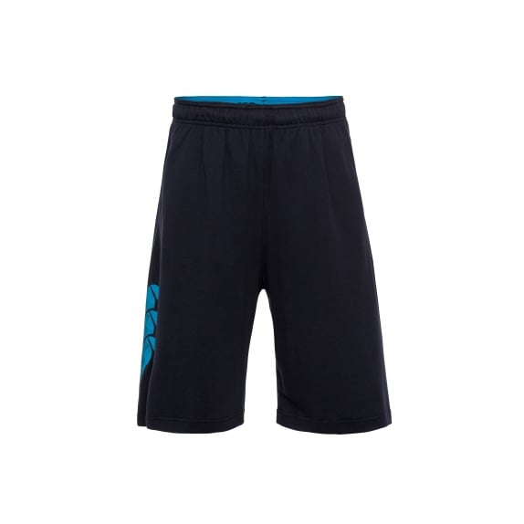 VAPODRI COTTON SHORT - BIG & TALL
