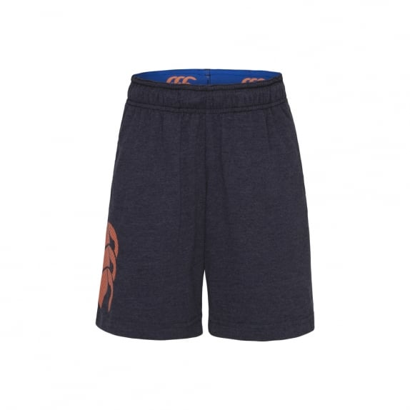 VAPODRI COTTON SHORT - BOYS