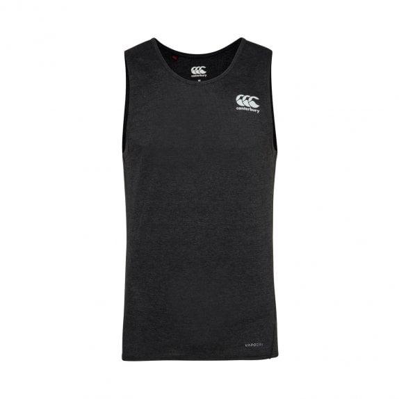 Mens Sportswear   Sports Clothing - Canterbury Australia c9d99cbe7