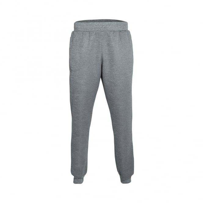 VAPODRI TAPERED FLEECE PANT