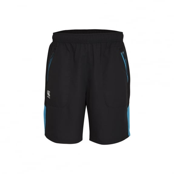 VAPODRI WOVEN GYM SHORT - BIG & TALL