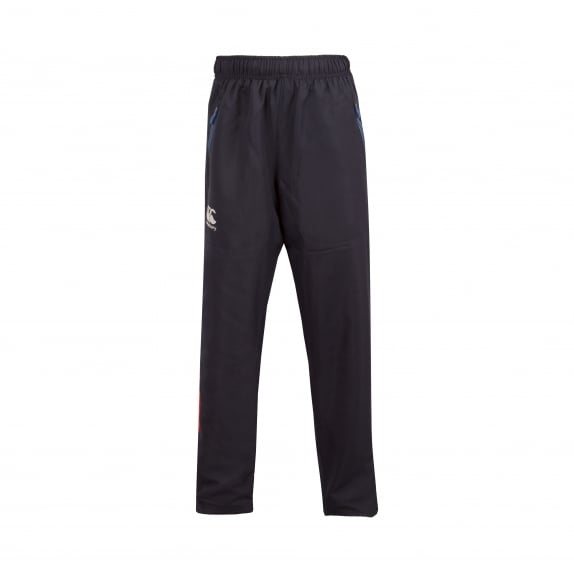 VAPOSHIELD WOVEN TRACKPANT - BOYS