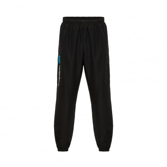 VERTICAL STADIUM PANT CUFFED