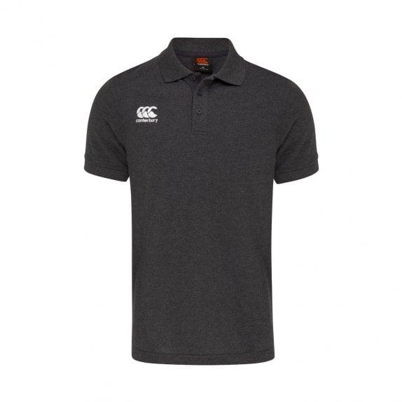 42455b30 Mens Polo Shirts - Canterbury Australia