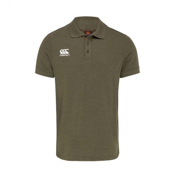 6ebcc1506 Mens Polo Shirts - Canterbury Australia