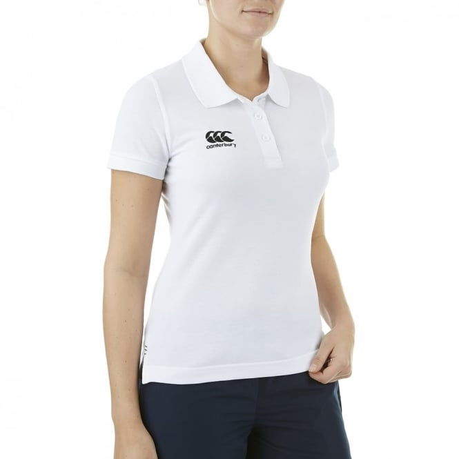 WAIMAK POLO - WOMENS
